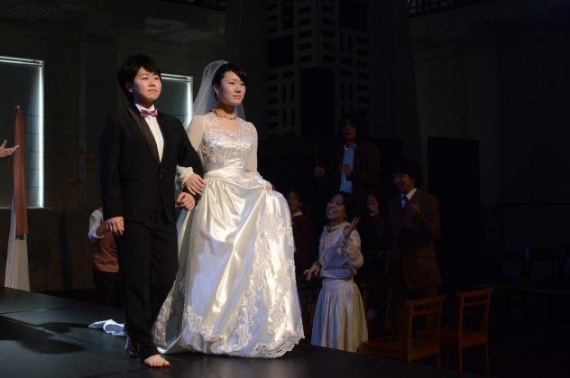 140323_DSC_1382結婚式